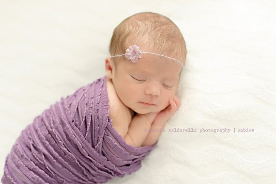SALE Baby Boy Hat Newborn Baby Boy Crochet Hat in by EcoStreet