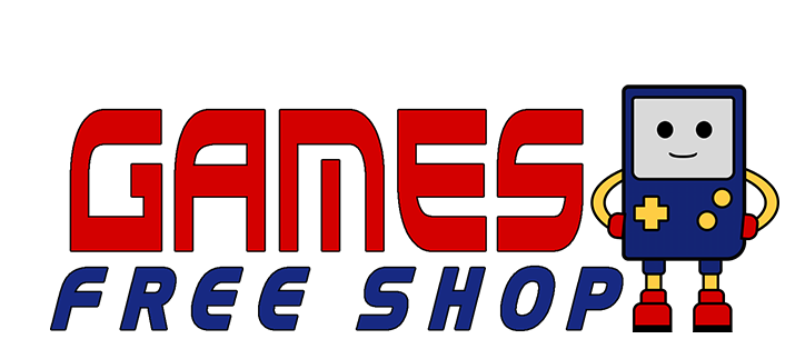 games free shop | Download in 2019 | Free games, Games, Free