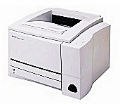 2430n printer driver hp laserjet