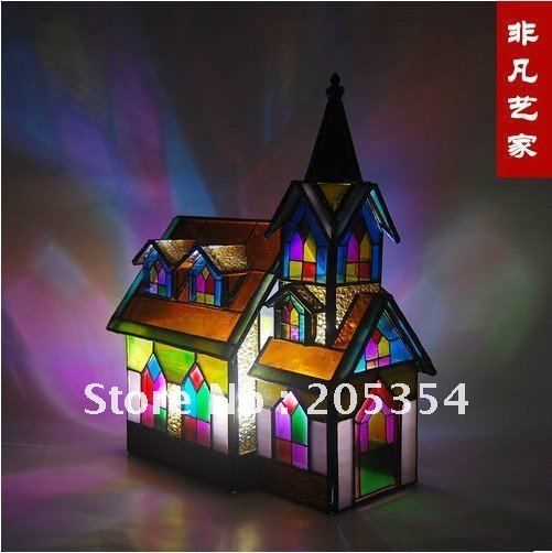 Christmas light bulb tester - ViewBeforeBuying casaa Pinterest