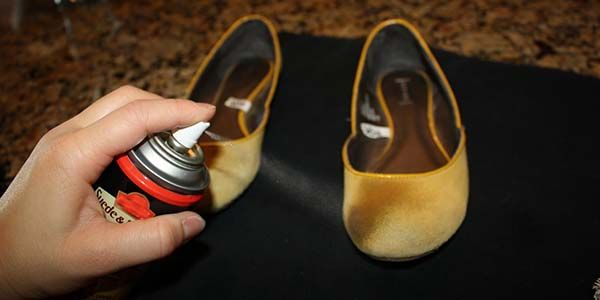 9 Astuces Pour Que Vos Chaussures Ne Sentent Plus Mauvais.