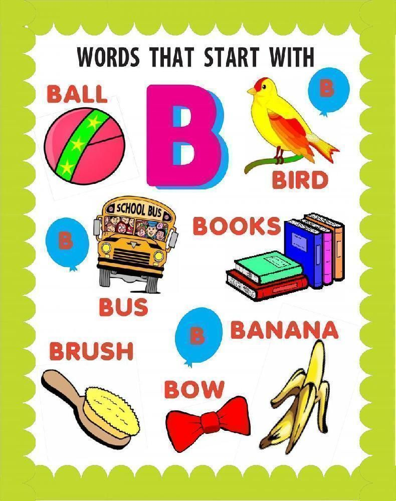 8 letter words starting with c create a words that start with b poster spelling bee 20294 | 2b1c44848609f7427ca92be72fd8ca14