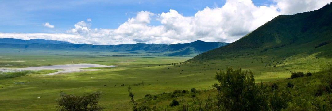 ngorongoro-052-1082x362.jpg (1082×362)