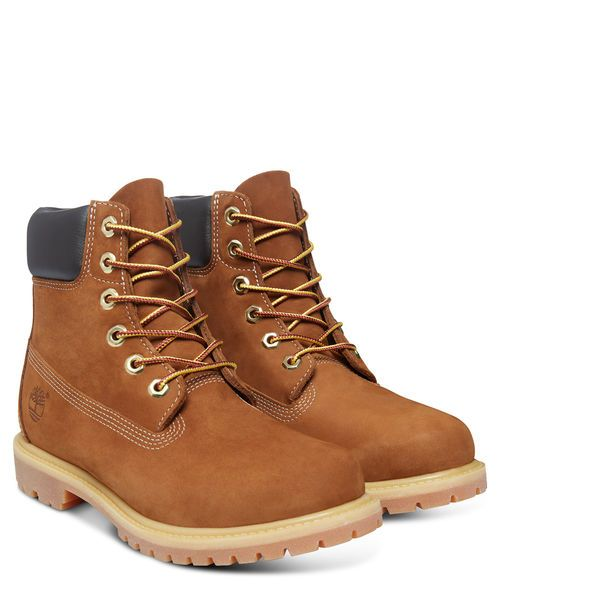 are timberland femmes earthkeepers a broad fit
