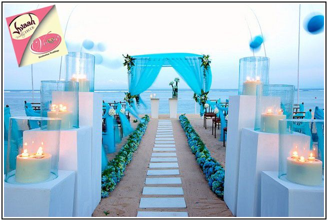 Discover the perfect #Destination wedding venue…Explore our exciting collection of destination wedding themes to make the perfect #Ambiance for your wedding..… Contact us at: 09004380029 / 07208643203 Email us at: vivaah@partycruiserindia.com @ http://www.partycruisersindia.com/wedding.html