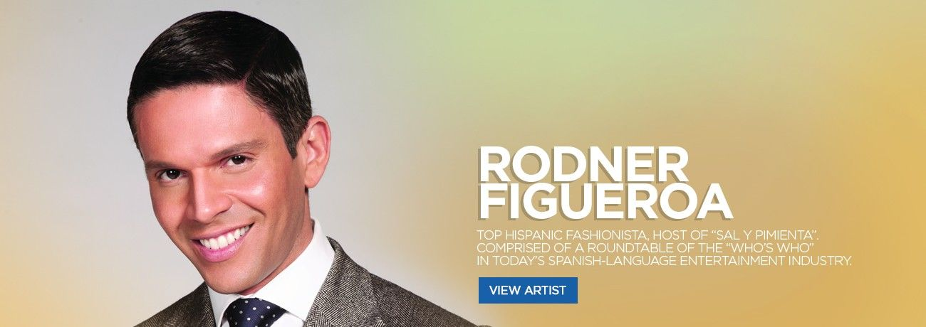OPEN APOLOGY TO FIRST LADY MICHELLE OBAMA FROM RODNER FIGUEROA | Latin WE