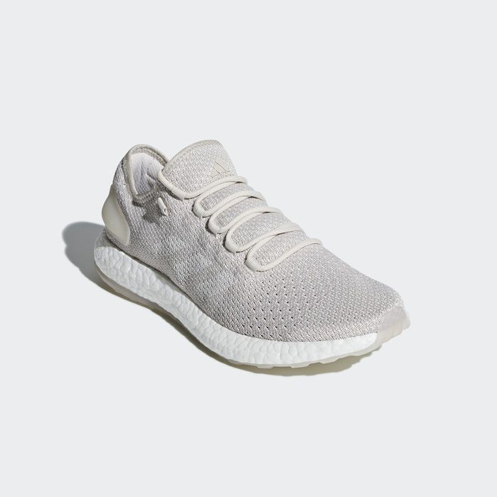 Pureboost Clima Shoes in 2019 | Products | Shoes