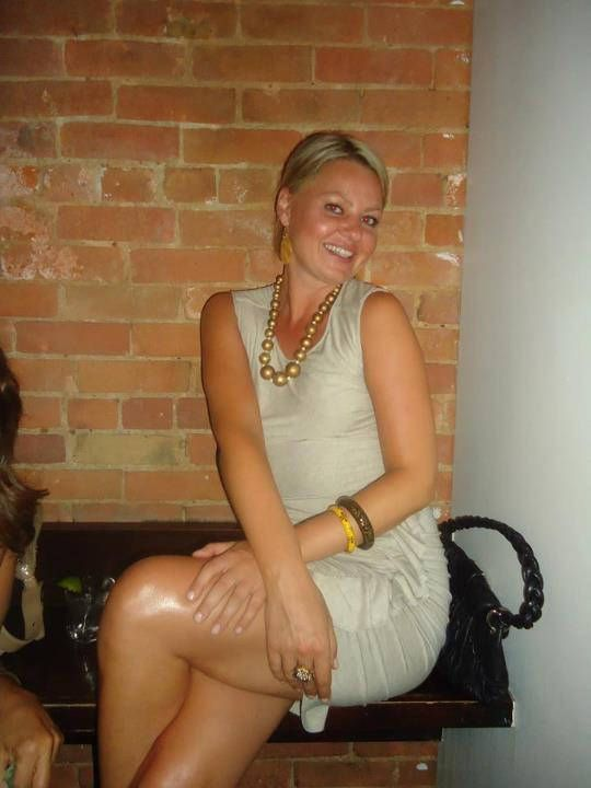 Free rich women dating site