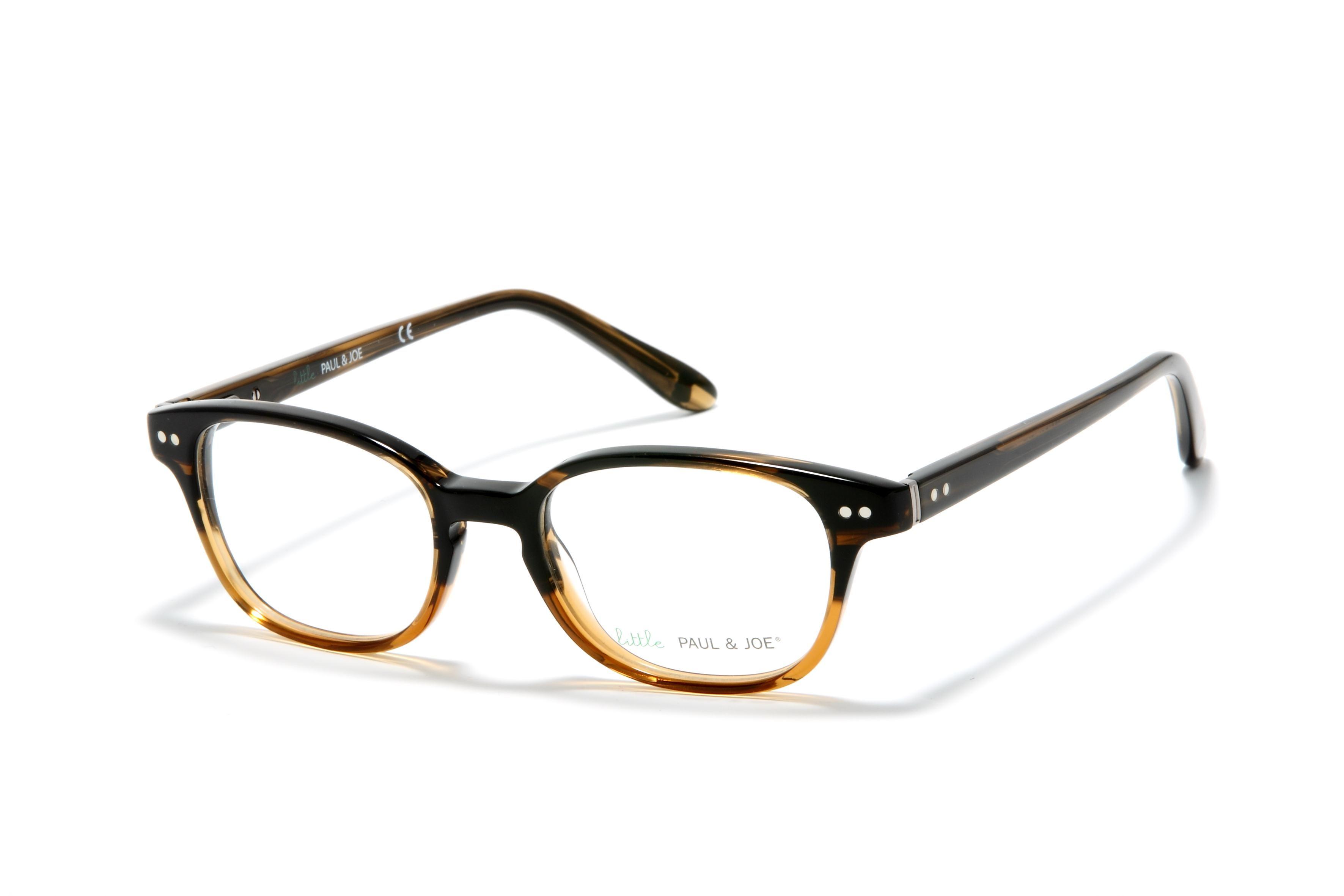 1c45ea225627e8 Lunettes Little Paul and Joe   lunnette   Optician, Paul, joe et Glasses