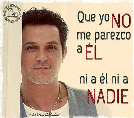 Alejandro Sanz Ale Sanz Music Quotes Quotes Y Singer