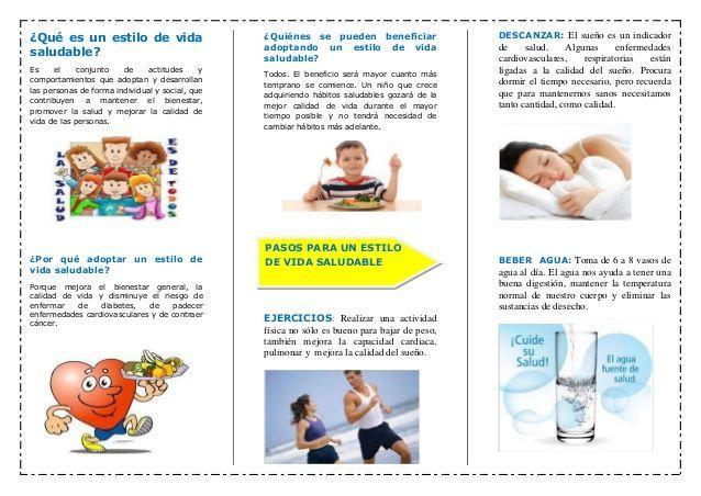 Beber agua adelgazar yahoo esports