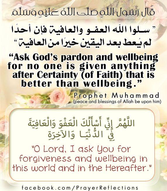 Pin On My Faith Wisdom Heart Rest