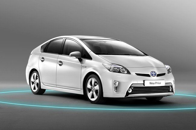 2016 Toyota Prius Price Details And Review Cars Toyota Prius