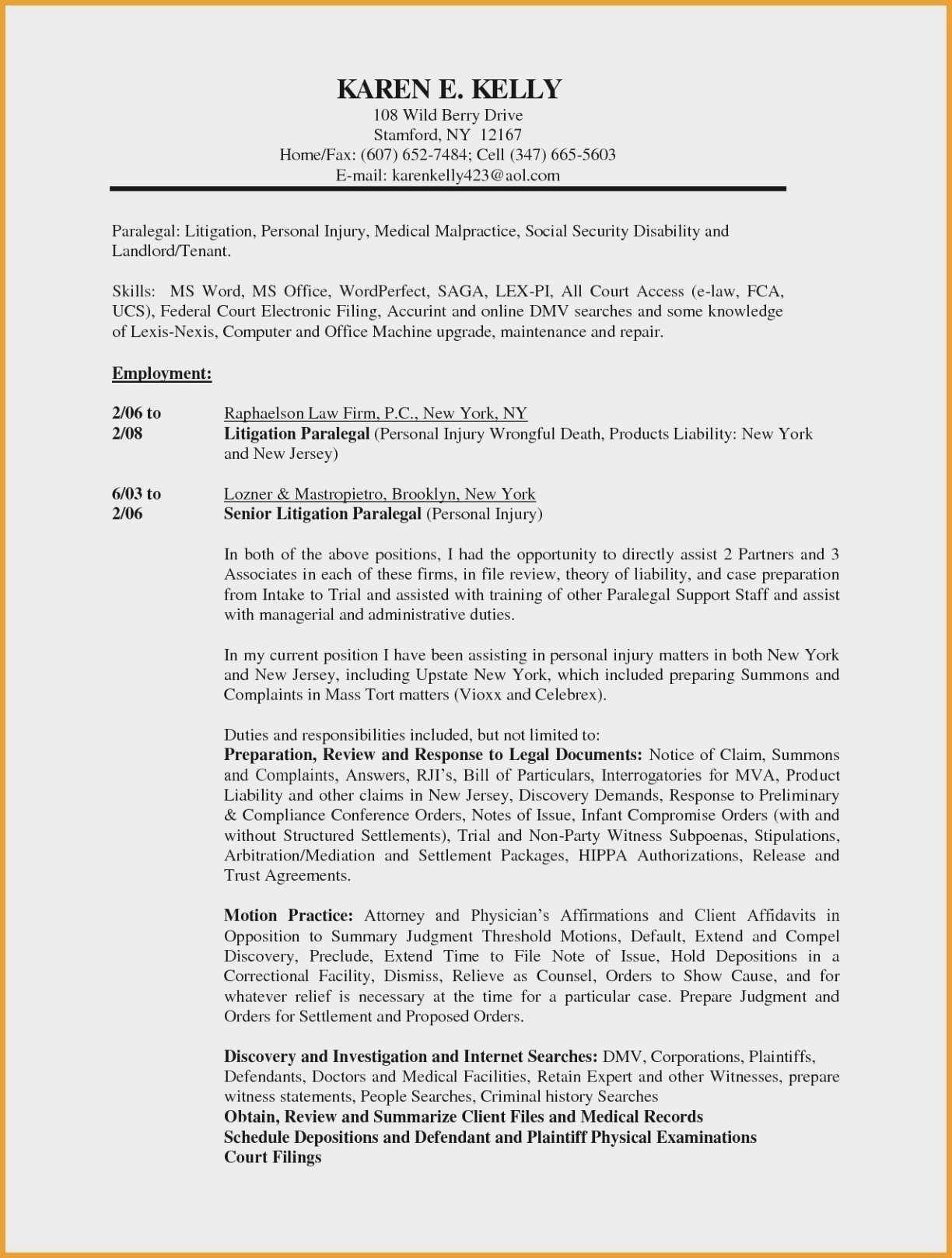 30 Babysitter Job Description for Resume in 2020