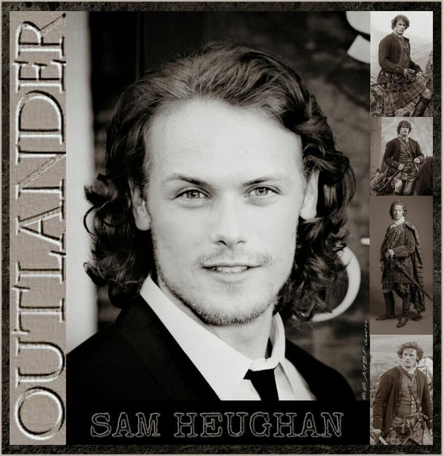 @danielalippke @eclatantly @Luchirz @1sa3 @kath_powell @Candida_LN @CovaBroch @Outlander_World Happy #SamDay