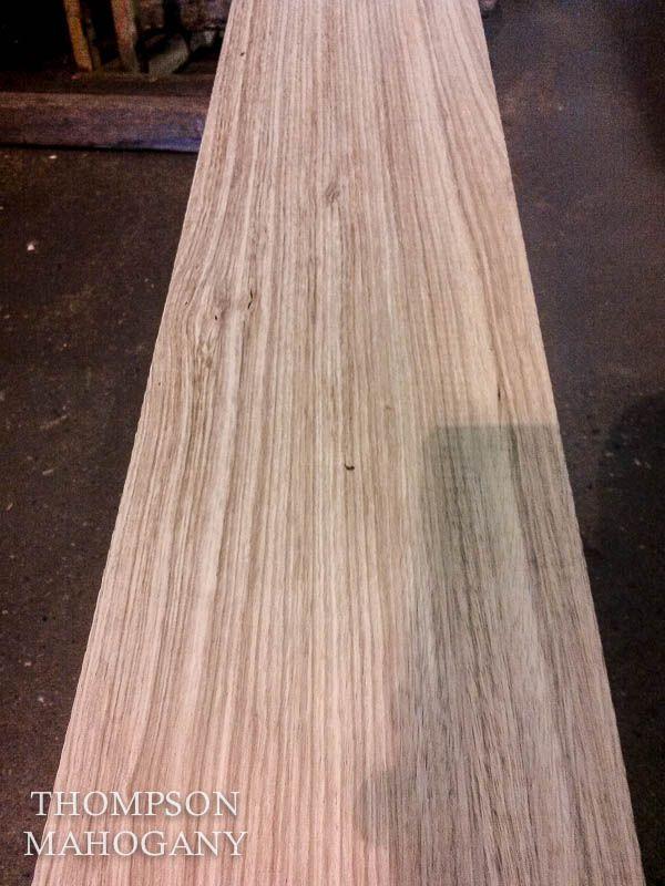 Beli Lumber On Special Beli Wood Zebra Wood Alternative