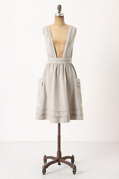 e3e1eab2932 Marlowe Dress by Meadow Rue