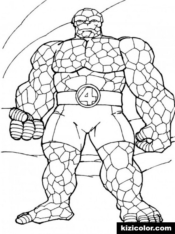 Boys 18 Icin Dc Super Kahraman Cocuklar Icin In 2020 Superhero Coloring Pages Superhero Coloring Avengers Coloring Pages