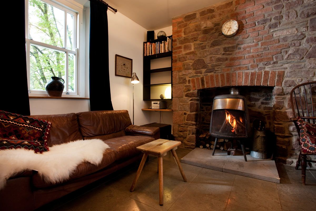 luxury hideaway family friendly holiday cottage where