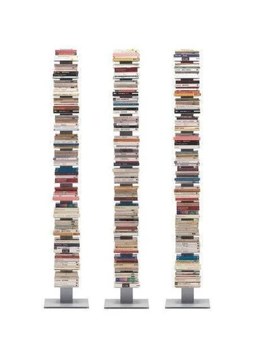 Sapiens Bookcase By Bruno Rainaldi In 2020 Sapien Bookcase