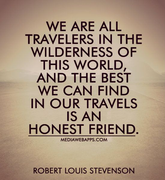 20 Of The Most Inspiring Travel Quotes Of All Time: TRAVEL QUOTES & LOGOS On Pinterest