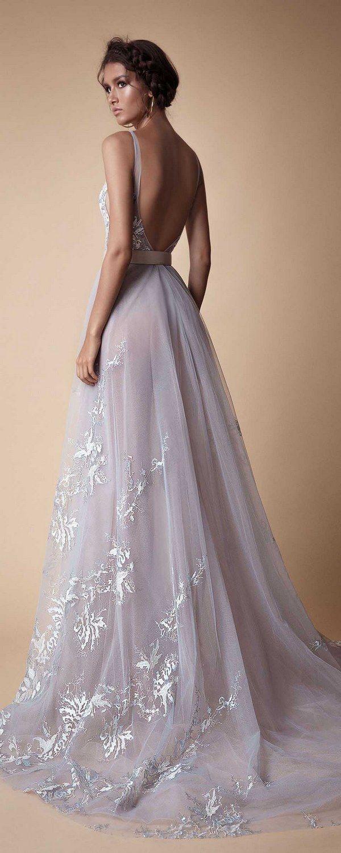 Berta evening dress wedding pinterest wedding dress