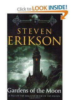 2b1d762741c151770673fa7a745118b5 - Steven Erikson Gardens Of The Moon Pdf