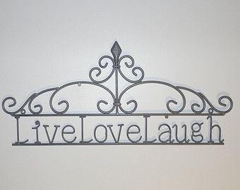 http://livingstontowncenter.com/iron-scroll-wall-art.html/fresh ...