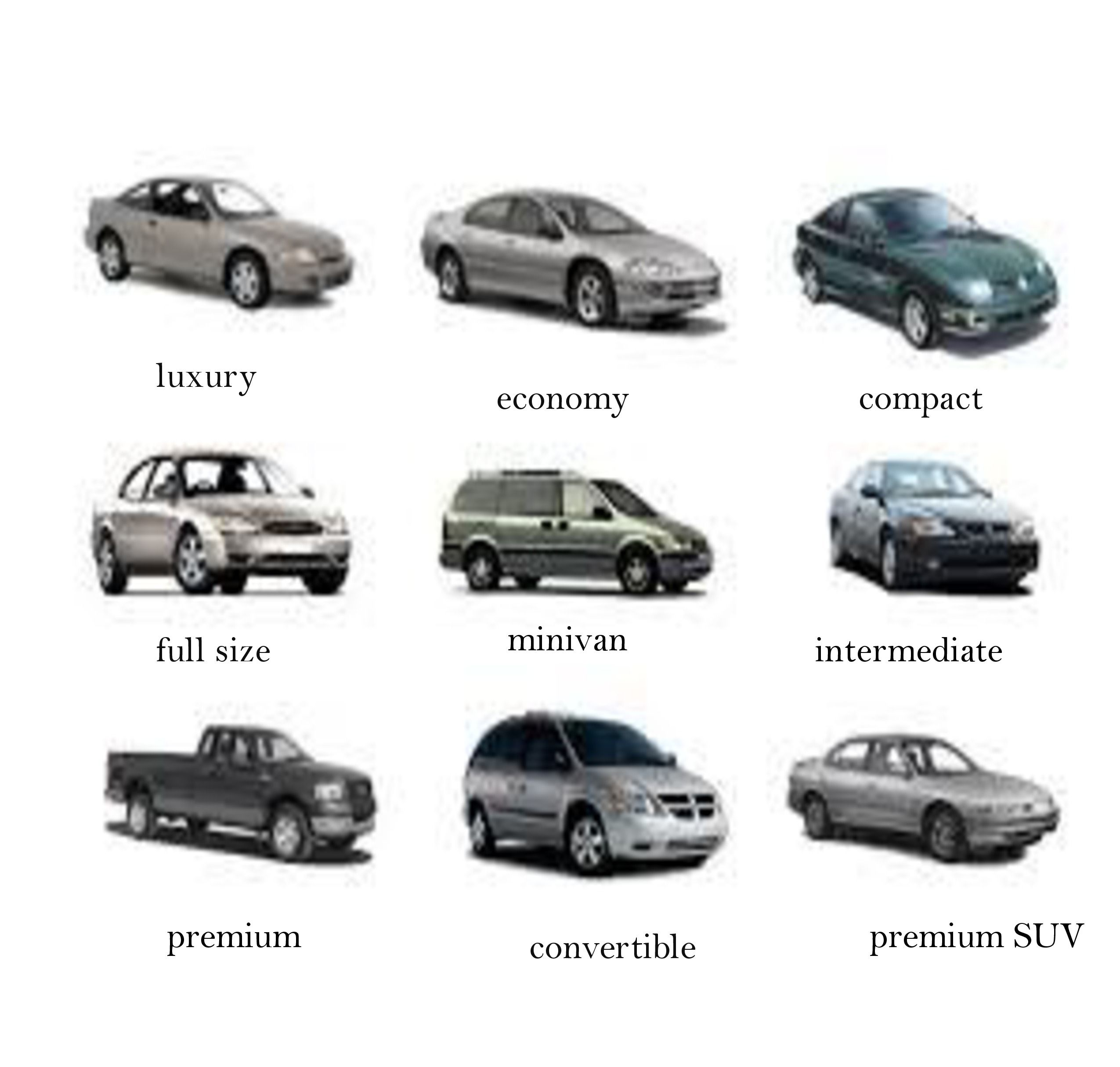Pin By Westend Automotive Centre On Cheap Car Rental West