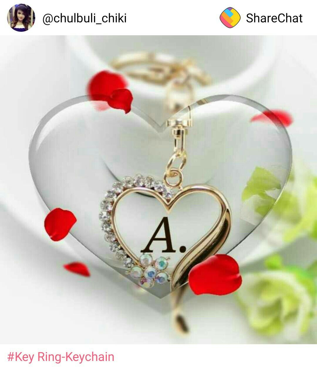 anam khan alphabet and