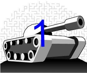 Tank Trouble 1 >> Tank Trouble 1 Player Unblocked Tanks Tank Trouble You Youtube