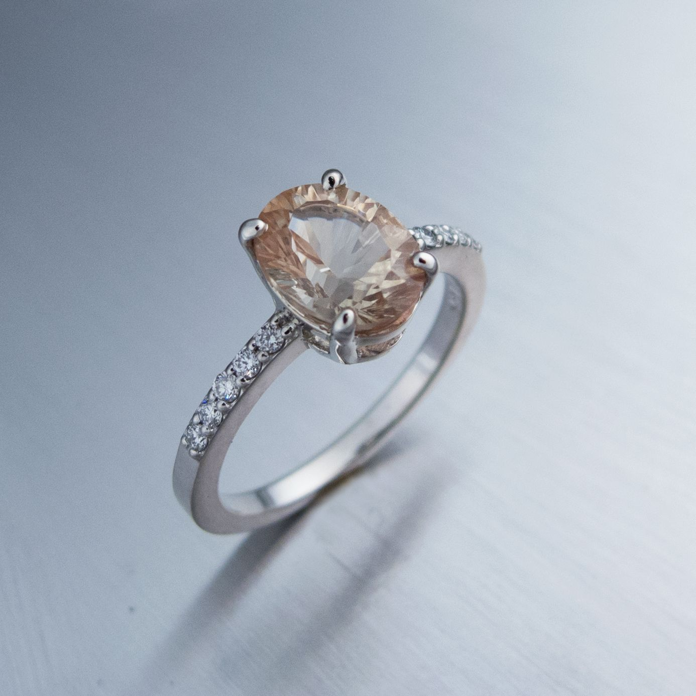 sun stone oregon kreis engagement kreisjewellery ring sunstone usa rings collections