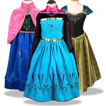 вечерние платья для девочек, платья для девочек на свадьбу ...