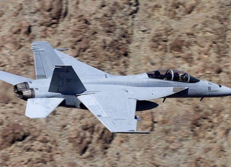 Pin De Jose Emilio Barra En Aviones Aviones F 14