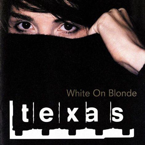 White On Blonde, #Texas 1997, http://www.roeht.com/white-blonde/ #welovemusic #vinyl #vinylrecords #vinyljunkie #AlbumArt #33rpm