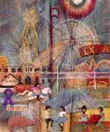 Iowa State Fair 2000