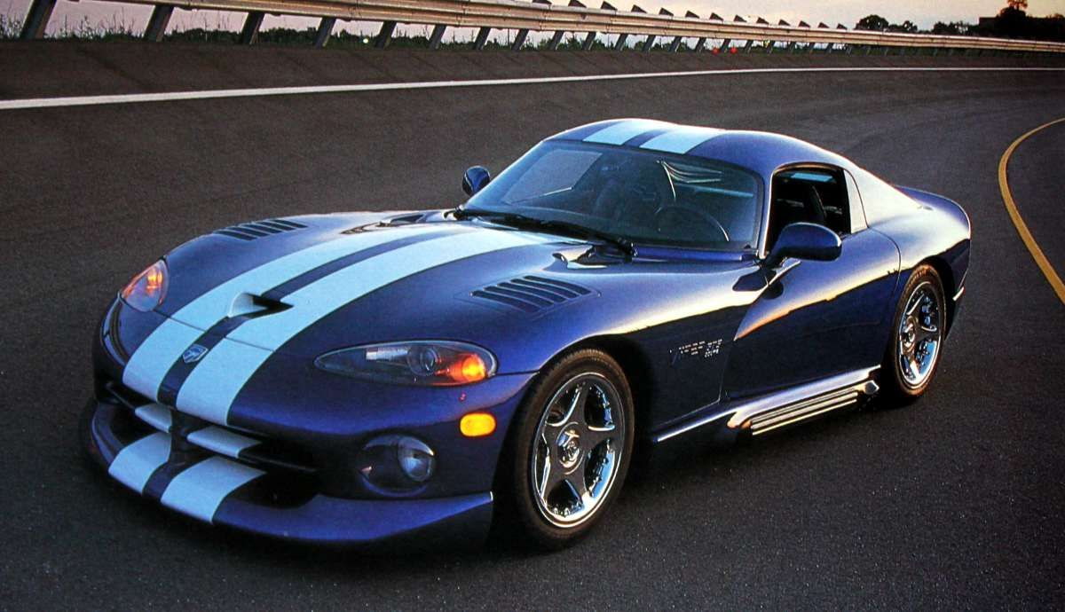 dodge viper blue 1995 dodge viper gts blue dodge viper gts 39 pinterest best dodge viper. Black Bedroom Furniture Sets. Home Design Ideas
