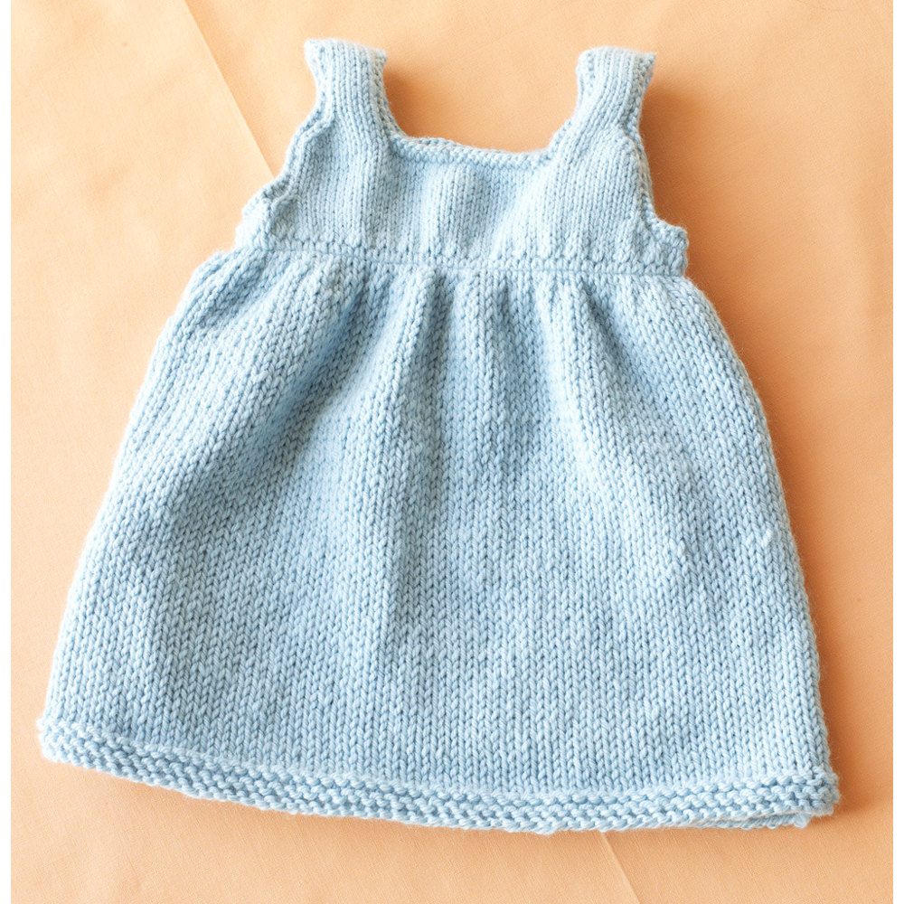Baby Sweater Dress In Lion Brand Superwash Merino Cashmere L0052ad Knitting Patterns Lovecrafts In 2021 Sweater Dress Pattern Baby Sweater Dress Dress Sewing Patterns [ 1000 x 1000 Pixel ]