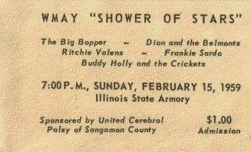 February 15, 1959