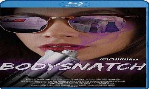 Download Film Bodysnatch 2018