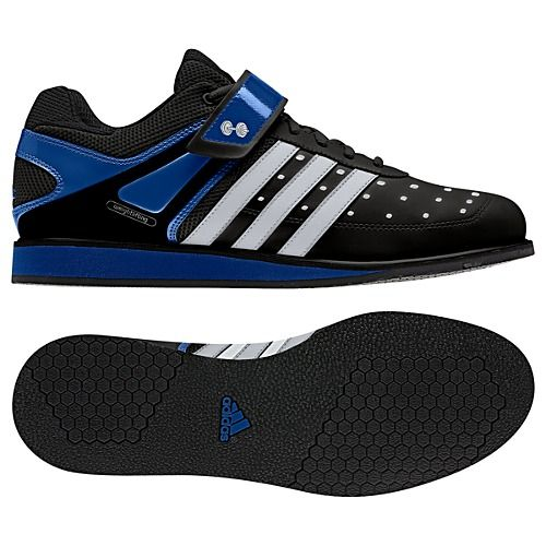 adidas cross fit trainers