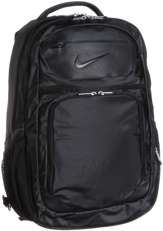 6209da34d71f Laptop Bag Under  100 – Nike Departure II Backpack