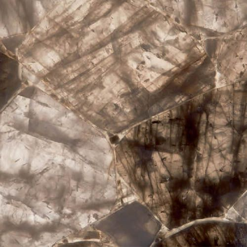 Gemstone Semi Precious Countertops Gemstone Countertops Quartz