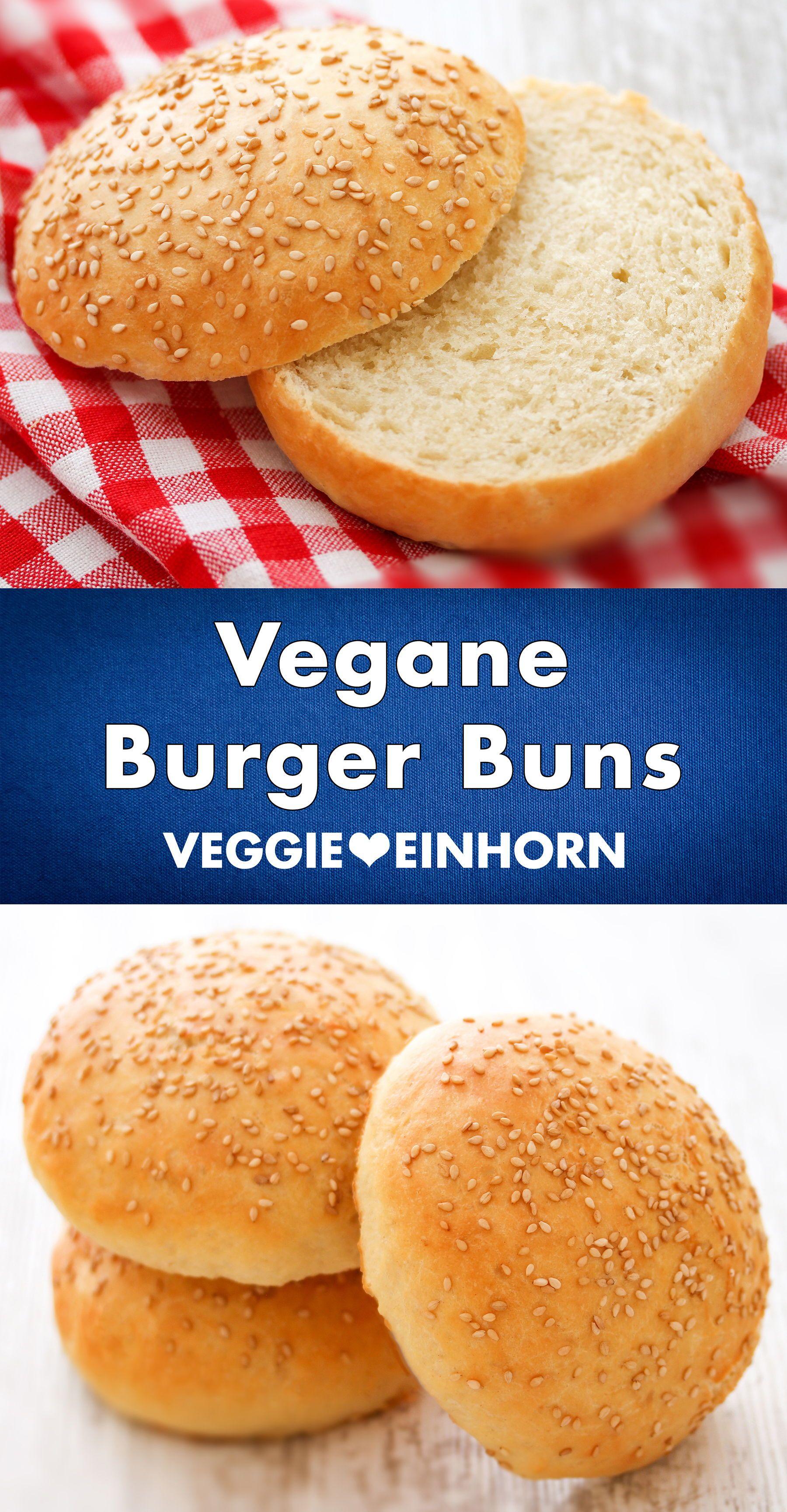 2b1e0f3a7c66c8684e4f9c7d8340d268 - Rezepte Hamburger