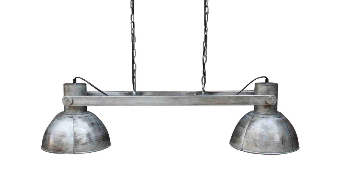 Frey Wohnen Cham Raume Esszimmer Lampen Leuchten Pendelleuchte