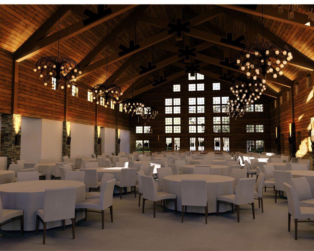 New Venue coming to Houston Wedding venue houston