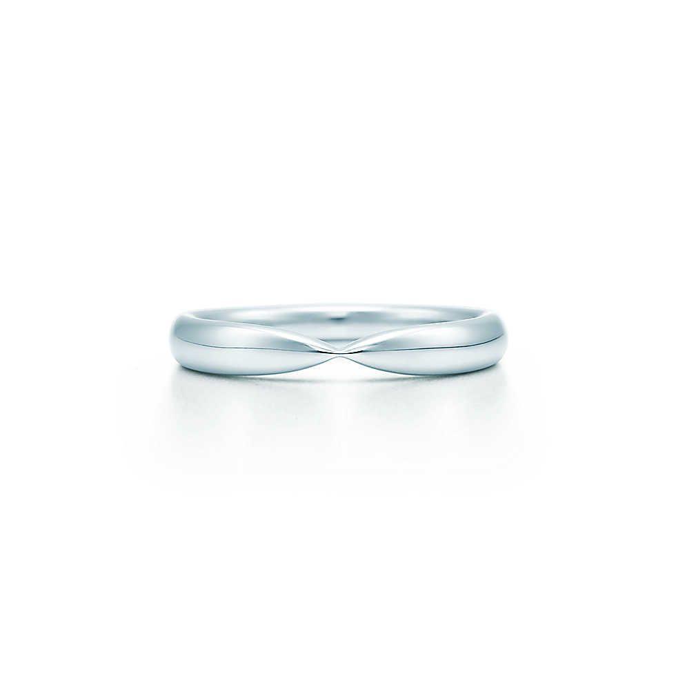 Tiffany & Co.  Кольца тиффани, Платиновая свадьба, Антикварные
