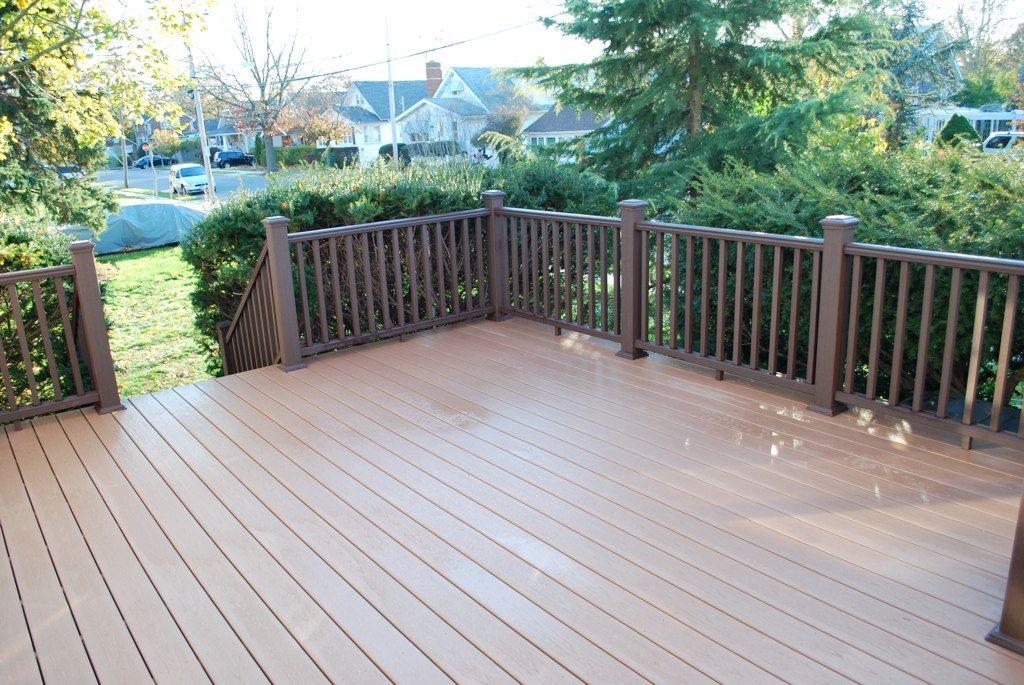 Outdoor Wood Flooring Companies Outdoor Kid Safe Floor