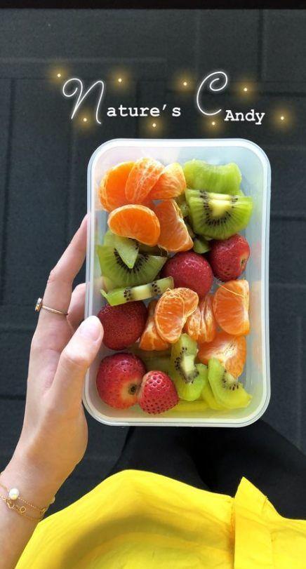 #fitness  #fruit  #drinks #Fruit #drinks #healthy  Fruit drinks healthy fitness 34 Ideas for 2019