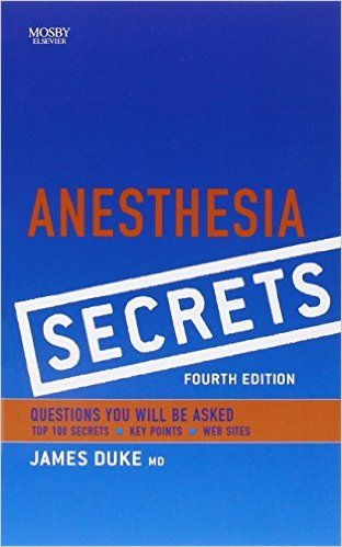 miller textbook of anaesthesia for download